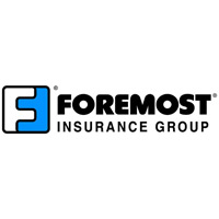 foremost insurance gadsden