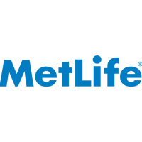 metlife insurance gadsden alabama