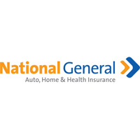 national general insurance gadsden