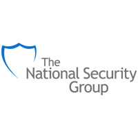 national security insurance gadsden