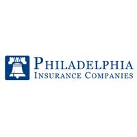 philadelphia insurance companies gadsden